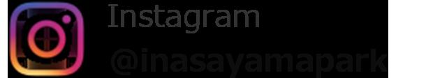 Instagram @inasayamapark
